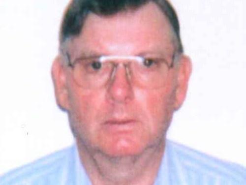 Ronald Greuel