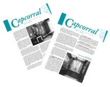 Capcorral