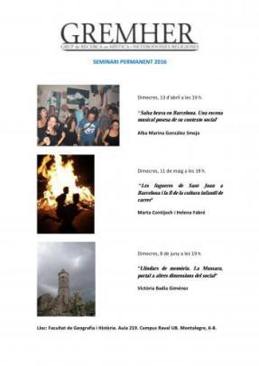 seminari_gremher