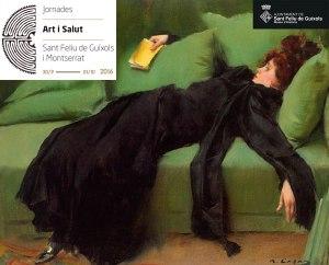 art-i-salut-post