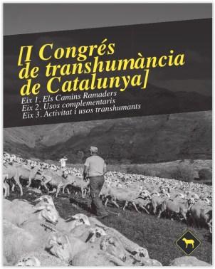 Congrés Transh.JPG