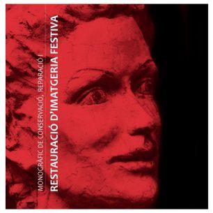 flyer-monografic-1-2-2000-768x766