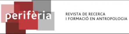 logo_periferia_1