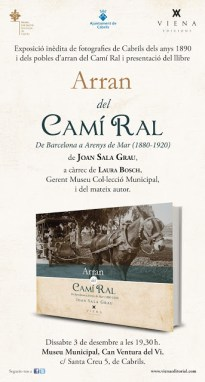 cartell-cami-ral-cabrils