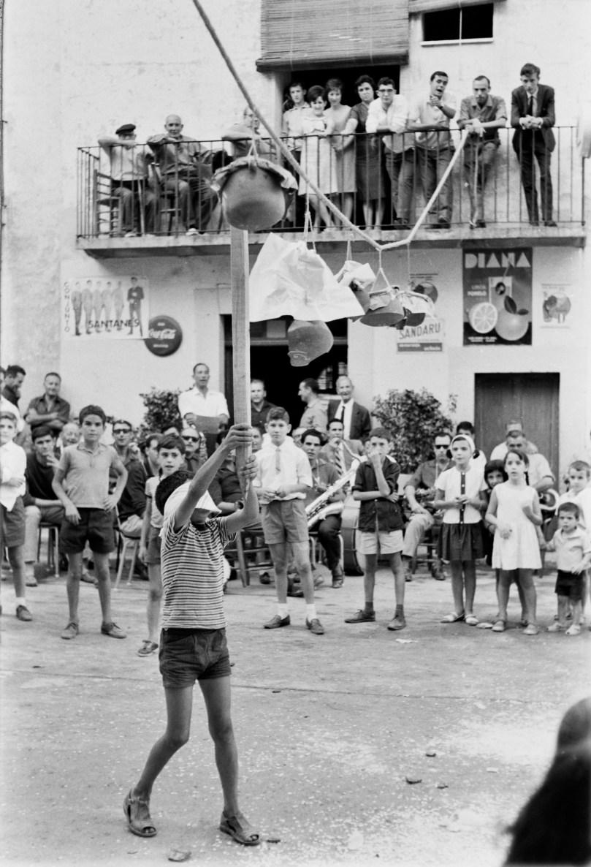 reportatge-1-festa-major-asco-1965