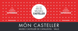 museu-casteller