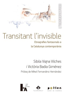 Coberta_transitant_WEB