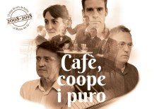 MuseudelTer_cafe_coope_puro