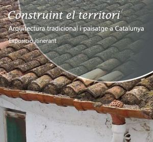 construint-territori