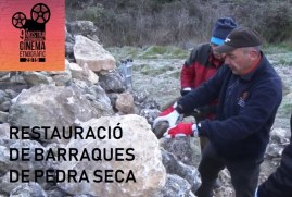 Documental Olèrdola