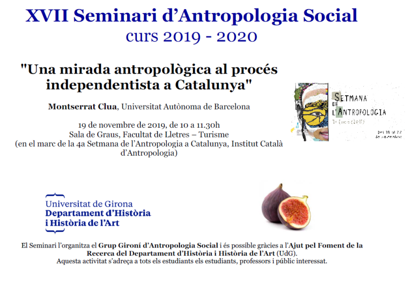 cartell Seminari Girona_19_11_2019