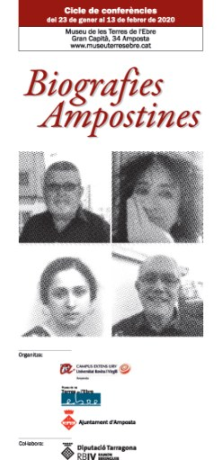 Biografies Ampostines 2020a
