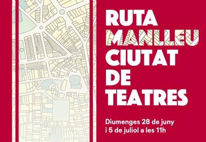 Museudelter_ruta_teatres