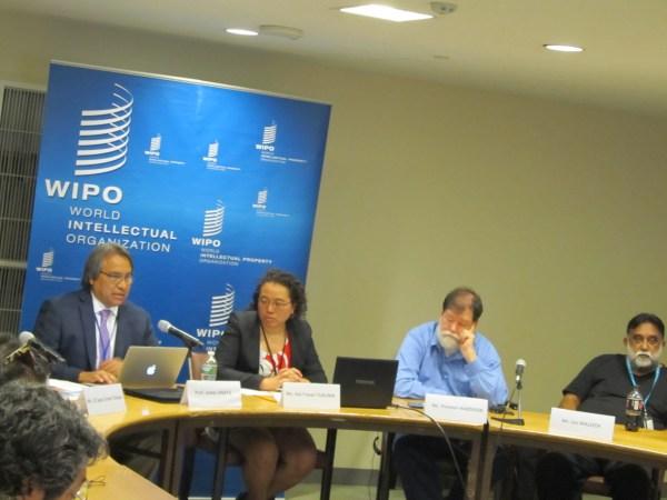 Fòrum de les Nacions Unides sobre Afers Indígenes #UNPF15 ...