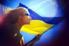 Горящие туры по Украине от ЭтноСвит