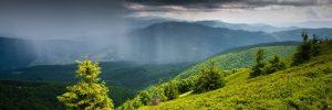 Туры в Закарпатье, Тур в Закарпатье, экскурсии по Закарпатью