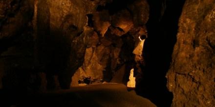 Печера_Кришталева-5
