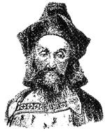 Владислав Опольский. Львов