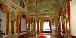 Львовський Оперний театр