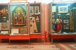 Львовский музей истории религии