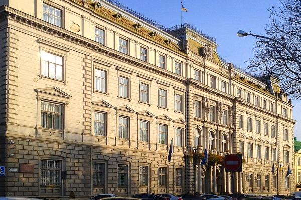 lvov-palac-gubern