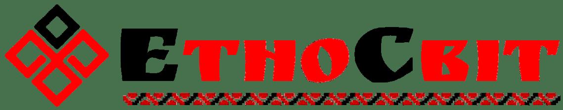 Туристична компанія EtnoSvit