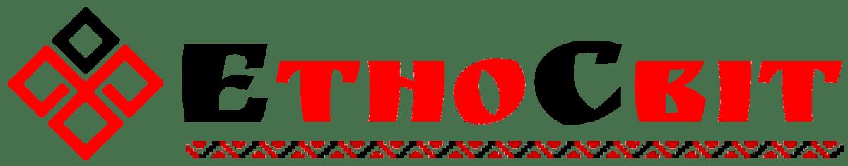 Туристическая компания EtnoSvit