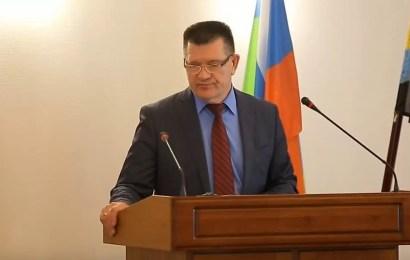 Николая Плаксина выпустили из СИЗО