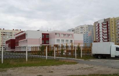 10 июля начнут работу детские сады, закрытые после коммунального ЧП