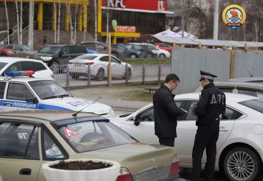 Путин повысил госпошлины за водительские права и загранпаспорт