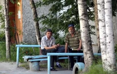«4 тыс. рублей в год с каждого»: россияне оплатят повышение НДС