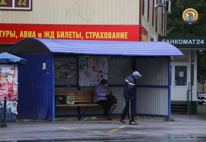 Большая часть россиян откажется от путешествий при курсе евро свыше 80 рублей.