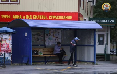 Россияне перестали покупать турпутевки заранее из-за ослабления рубля