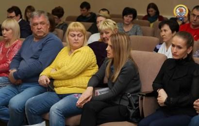 Родителям погибших в ДТП 4.12 отказали в удовлетворении кассации