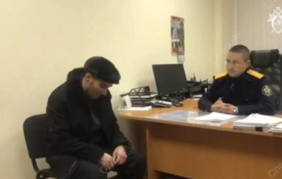Пассажиру рейса Сургут-Москва предъявлено обвинение в угоне воздушного судна