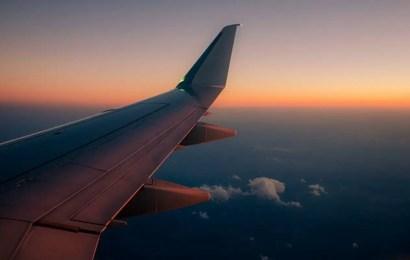 Пассажир, требовавший направить борт в Афганистан, задержан