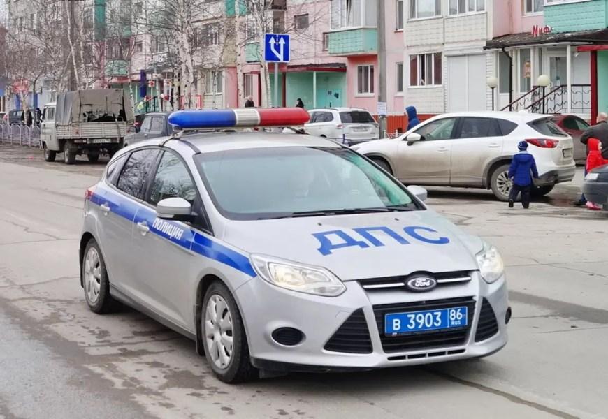 Ford перестанет производить легковые автомобили в РФ
