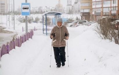 Названы три причины, по которым россиянам могут законно отказать в пенсии