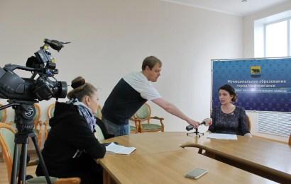 В Нефтеюганскес 3 июняпрекратится телевещание в аналоговом формате.