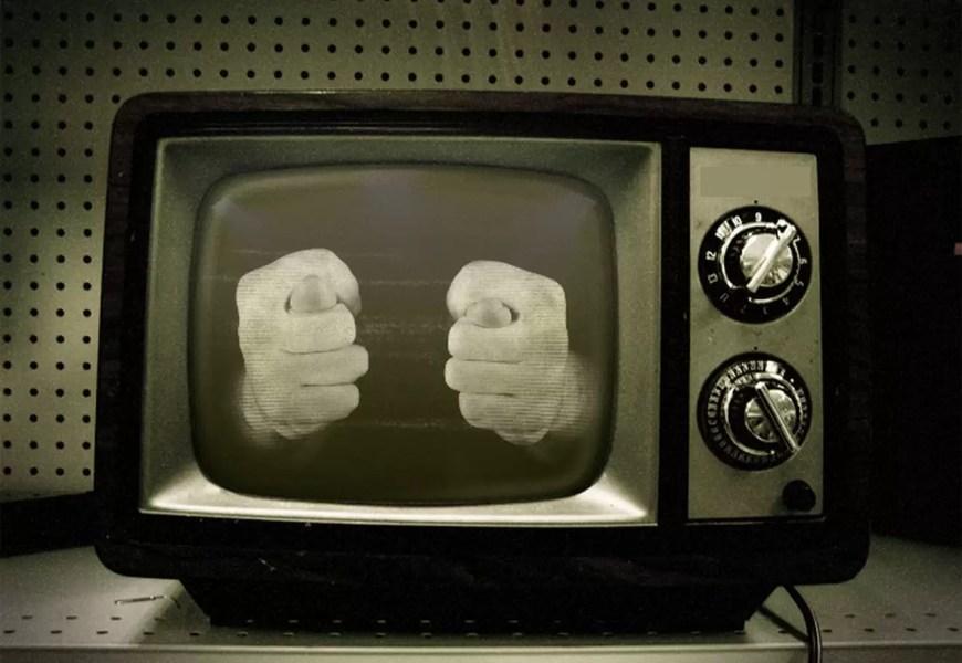 В Югре отключили все аналоговые телевизионные передатчики, работающие на территории региона.