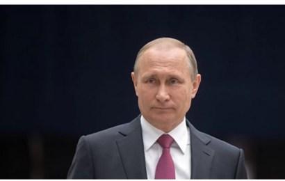 Школьник из Нефтеюганска, задавший вопрос Путину, заявил, что его проблема не решена