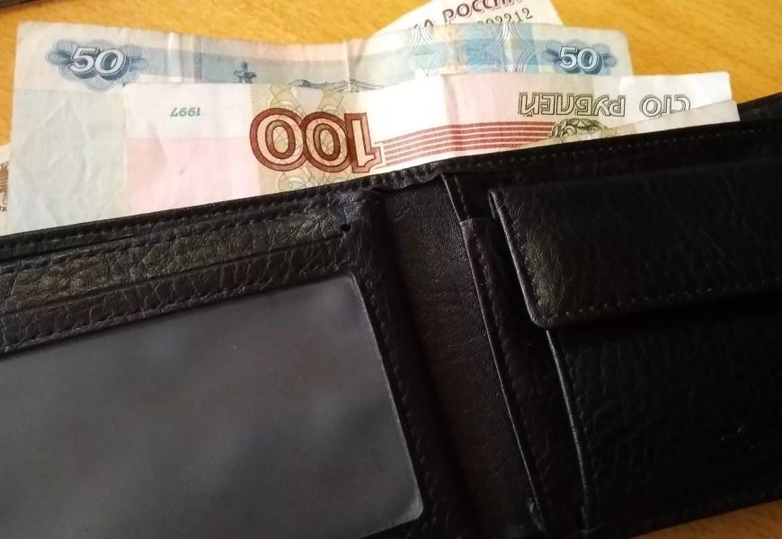 После вмешательства СКР рабочие Нижневартовска и Нефтеюганска получили зарплату