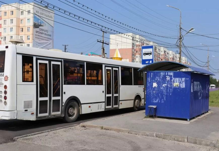 В Югре будут усилены требования к пассажирским перевозкам