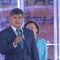 СМИ: Хасан Татриев ушел в «Башнефть». В «РН-ЮНГ» новый начальник.