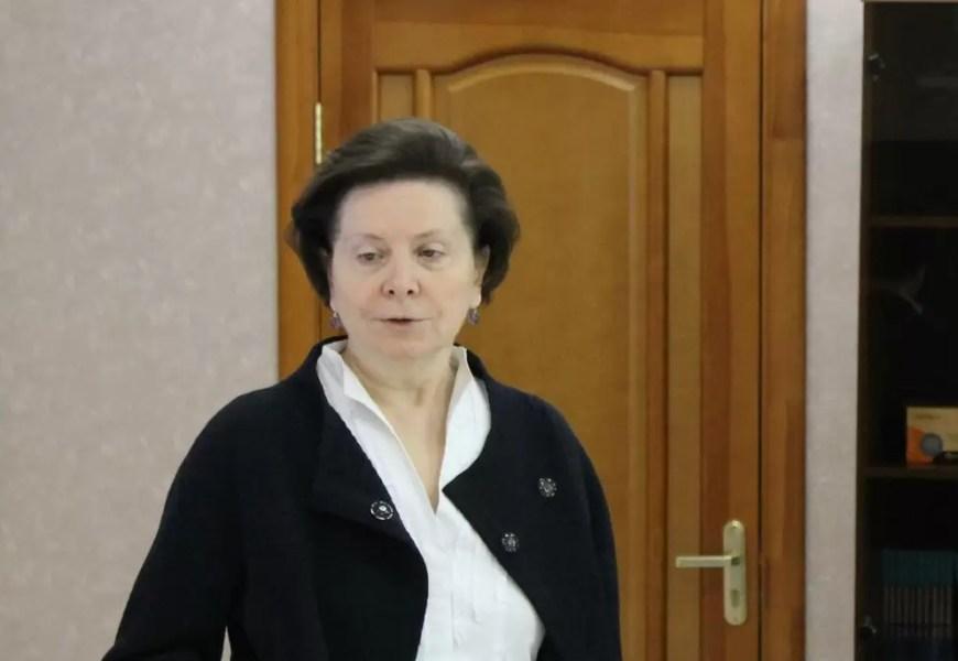 СМИ: массовые отставки губернаторов перенесли на весну