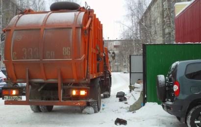 В России согласован порядок продажи «красивых» номеров