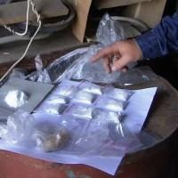 В Нефтеюганске будут судить сургутянина за наркоторговлю