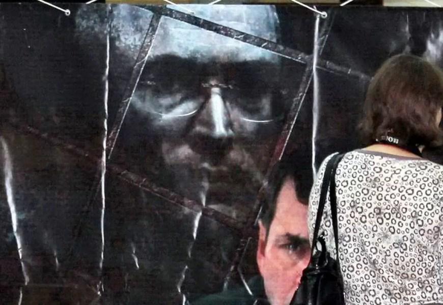 Минюст: решение ЕСПЧ не отменит приговор Ходорковского