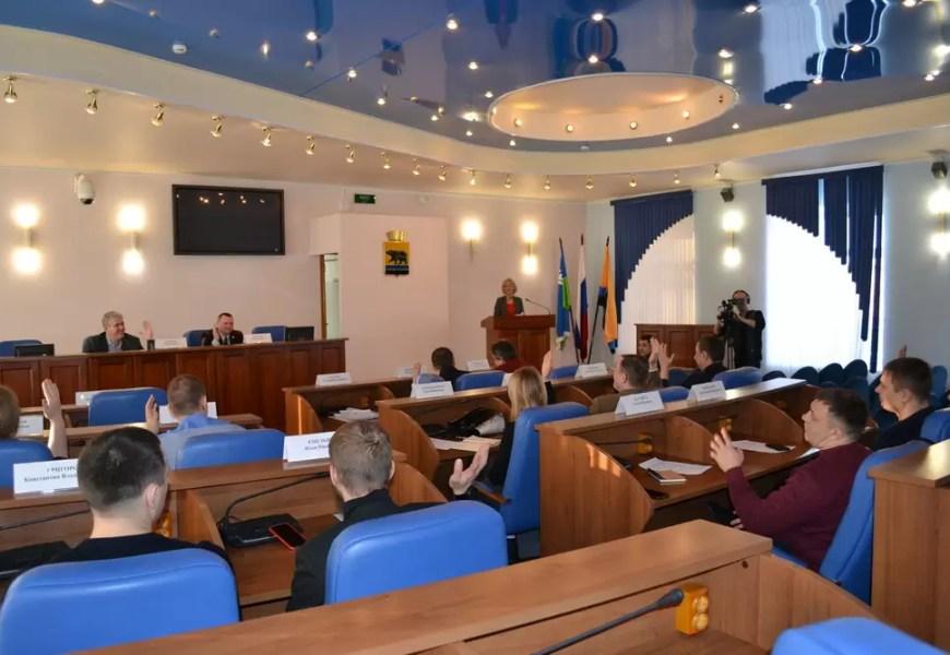 Итоги работы за 2019 год сегодня подвела антинаркотическая комиссия Нефтеюганска.