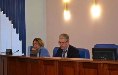 Глава Нефтеюганска призвал коммунальщиков «сделать город чище»